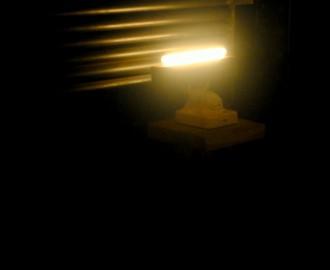 Lichtwaage
